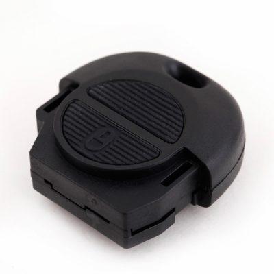 Κέλυφος NISSAN 2 κουμπιά