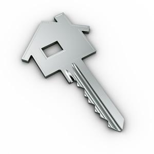 Κλειδιά άλλων χρήσεων