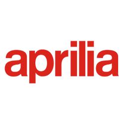 APRILIA_527a343bf1c01.png