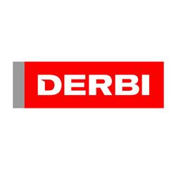 DERBI_527a2e441b322.jpg