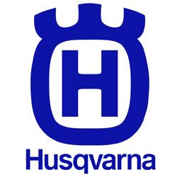 HUSQVARNA_527a313d3cd1a.png