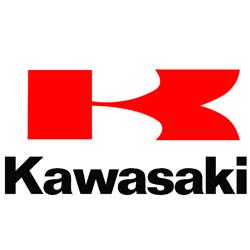 KAWASAKI_527a3341566f0.jpg