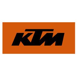 KTM_527a2f4232a86.jpg