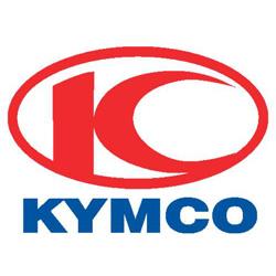 KYMCO_527a3242b3b4a.jpg