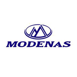 MODENAS_527a325c96859.jpg