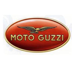 MOTO_GUZZI_527a3055c2ef7.jpg