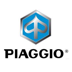 PIAGGIO_527a2b1c079cb.jpg