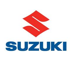 SUZUKI_527a2fdee9f85.jpg