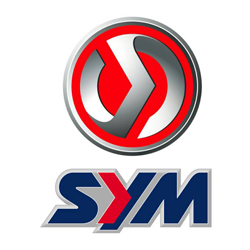 SYM_527a322807c5a.jpg