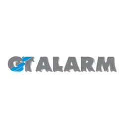 GT ALARM