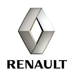 Renault_509cc7b5231d5.png