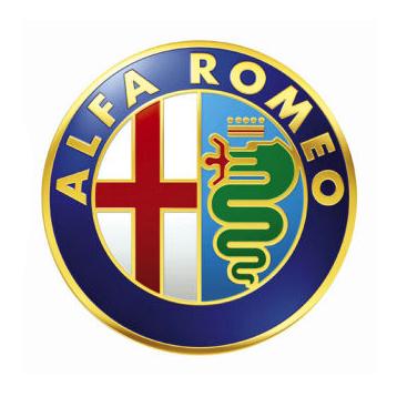 ALFA ROMEO Κλειδιά Αυτοκινήτων immobilizer - Ανταλλακτικά κελύφη - Επισκευές - Προγραμματισμός