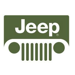 κλειδιά αυτοκινήτων JEEP