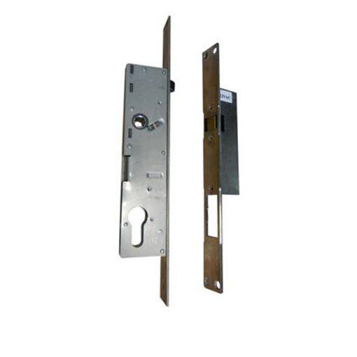 κλειδαριά αυτόματου κλειδώματος