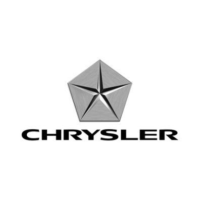 CHRYSLER-JEEP