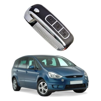 Κλειδί immobilizer FORD S-MAX