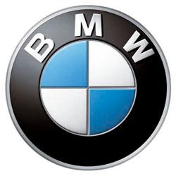 κλειδιά για μοτοσυκλέτες BMW