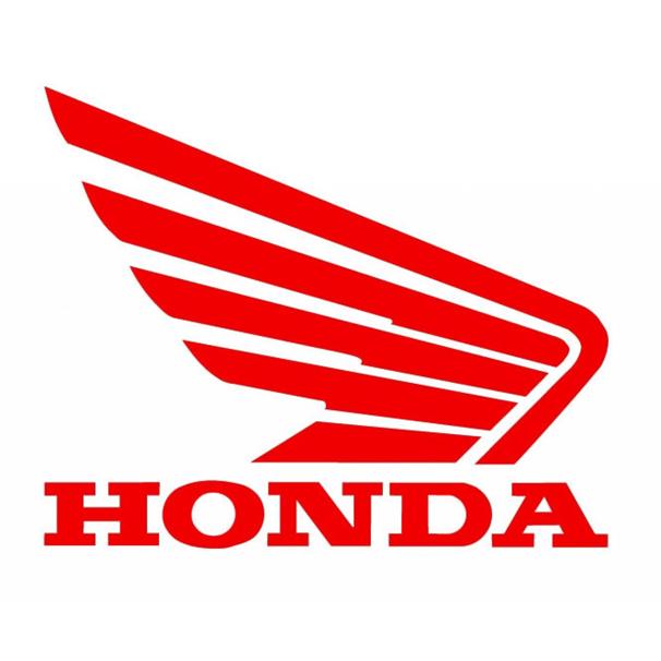 κλειδιά μοτοσυκλέτας honda