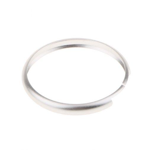 ανταλλακτικό δαχτυλίδι για το κλειδί- κοντρόλ του mini cooper