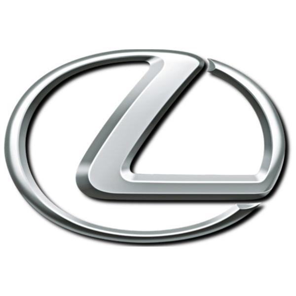 κλειδια αυτοκινήτων lexus