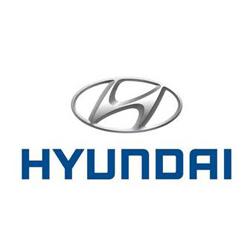 HUYNDAI_LOGO